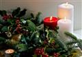xmas-candles
