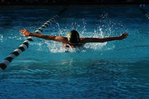 20110630ArnerSwim015