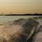 Sony A77 - Fraser River