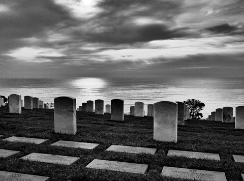 P1010891 cabrillo cemetery