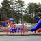 New Owego Elementary School Playground
