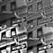 20110102_New_York_0873_BN_tot