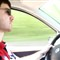 0011 driving (1024x683)