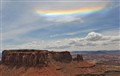 Island in the Sky, Canyonlands NP Utah