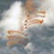 Parachutists_IMG_0111