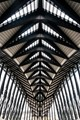 Gare de Lyon–Saint-Exupéry