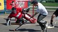 London Street Hockey 2012 - 19  May 2012 - 35