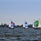 Loosdrecht-09092012_DSC0770