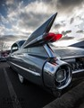 Cadillac Fin-1325