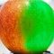 1004 red & green apple-4060771 resize