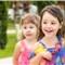 2012-10-06_Ally&Lindsey