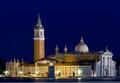Italy/Venice