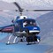 The EM10 Chopper