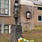 Anne Frank | David Mohseni
