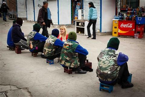2011_12_Bolivia_028