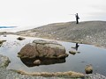 Acadia National Park 2002 DP