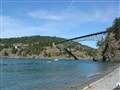 Deception Pass Bridges