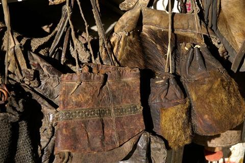 PICT7846--tibet-bags-001--pp