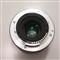 lens (3 of 4)