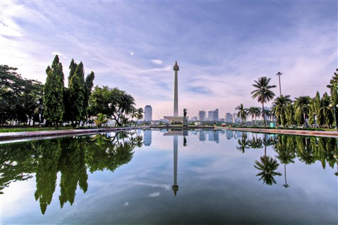 Monas01 HDR PS