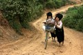 Heavy Load, North Vietnam
