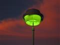 RGB-Lamp