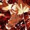Left Leaf1