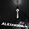 Alexanderturm