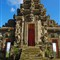 Balinese Temple2