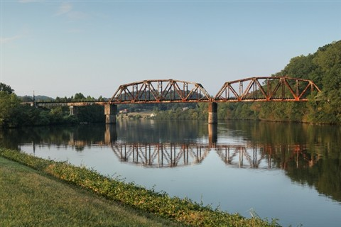 Bridge_Oak_Ridge_s