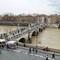 St Angelo Bridge (1)