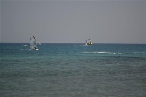 YK kitesurfing 2 full