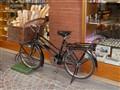 Baker's Bike