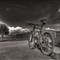 Mighty Bike