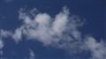 Cloud sample
