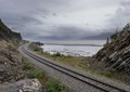 Seward Hwy, Alaska