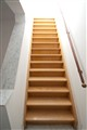 Stairway to Heaven-