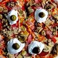 Pizza Momir