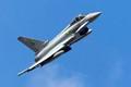 RAF Typhoon ZJ936
