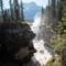 Athabasca Falls-1315