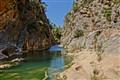 Riu Canaletas