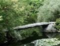 Bridge on the Brook