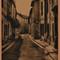 Arles Street Scene 3
