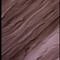 2012-11-06-2293B_Detail