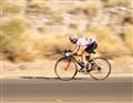 Biker28
