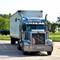 Peterbilt 'Kentucky Roadrunner' ☼ 501
