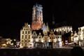 Stad Mechelen Belgie - City Mechelen Belgium