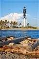 Deerfield Beach Lighthouse