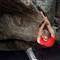 climbing 01
