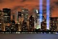 9/11/2010